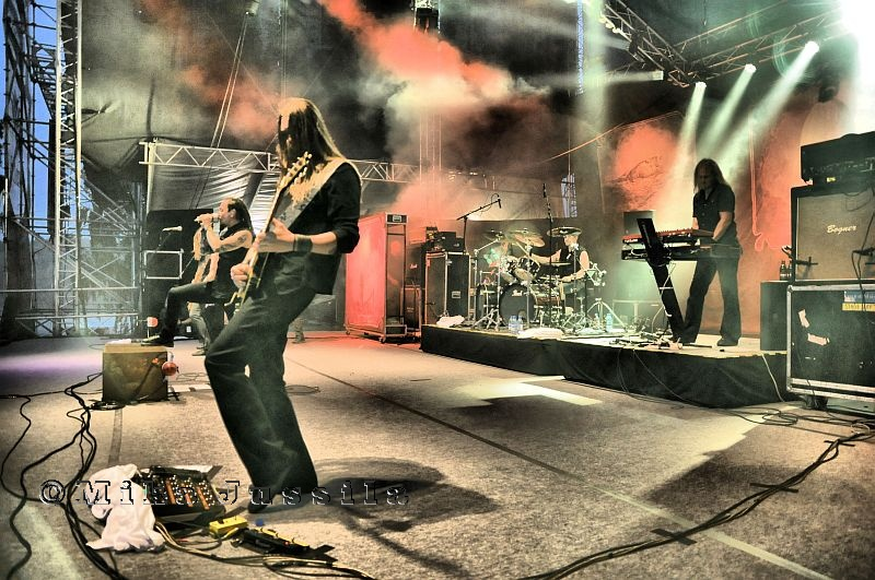 amorphis-23-6-2011-himos-festival454