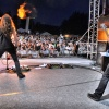 amorphis-23-6-2011-himos-festival617