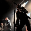backyard-babies-23-1-2010-tavastia_Jan10 019