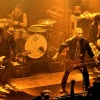 backyard-babies-23-1-2010-tavastia_Jan10 189
