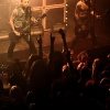 backyard-babies-23-1-2010-tavastia_Jan10 283
