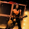 backyard-babies-23-1-2010-tavastia_Jan10 397