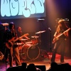 crazy-world-5-1-2011-tavastia-020