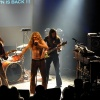 crazy-world-5-1-2011-tavastia-022