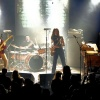 crazy-world-5-1-2011-tavastia-060