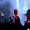 Finntroll-18-2-2010-Nosturi-Feb10 009