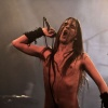 Finntroll-18-2-2010-Nosturi-Feb10 024