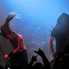 Finntroll-18-2-2010-Nosturi-Feb10 030