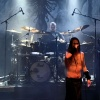 Finntroll-18-2-2010-Nosturi-Feb10 087b