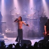 Finntroll-18-2-2010-Nosturi-Feb10 088