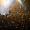 Finntroll-18-2-2010-Nosturi-Feb10 096