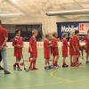 inter-2005-08-hifk-cup-42