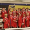 inter-2005-08-hifk-cup-51