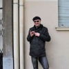 Nizza-30-1-2010-Jan10 596
