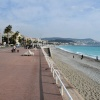 Nizza-30-1-2010-Jan10 608