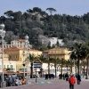 Nizza-30-1-2010-Jan10 635