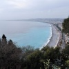 Nizza-30-1-2010-Jan10 651