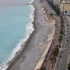 Nizza-30-1-2010-Jan10 653