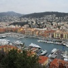 Nizza-30-1-2010-Jan10 660