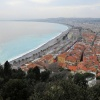 Nizza-30-1-2010-Jan10 676