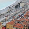 Nizza-30-1-2010-Jan10 685