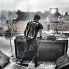 pendulum-dj-set-15-8-2011-on-the-beach-helsinki-0176