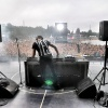 pendulum-dj-set-15-8-2011-on-the-beach-helsinki-0177