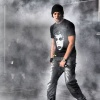 pendulum-dj-set-15-8-2011-on-the-beach-helsinki-0193