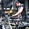 pendulum-dj-set-15-8-2011-on-the-beach-helsinki-0206