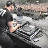 pendulum-dj-set-15-8-2011-on-the-beach-helsinki-0211