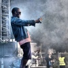 tinie-tempah-15-8-2011-on-the-beach-helsinki-0271