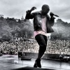 tinie-tempah-15-8-2011-on-the-beach-helsinki-0278