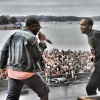 tinie-tempah-15-8-2011-on-the-beach-helsinki-0300