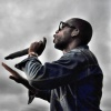 tinie-tempah-15-8-2011-on-the-beach-helsinki-0325