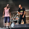 tinie-tempah-15-8-2011-on-the-beach-helsinki-0391