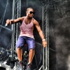 tinie-tempah-15-8-2011-on-the-beach-helsinki-0403