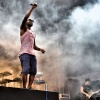 tinie-tempah-15-8-2011-on-the-beach-helsinki-0418
