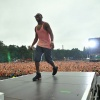 tinie-tempah-15-8-2011-on-the-beach-helsinki-0433