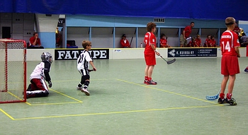 mc2006-0916-18