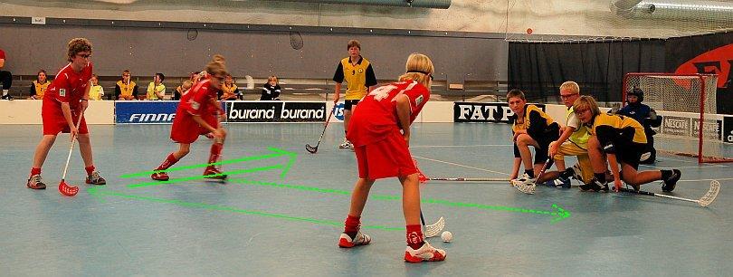 inter-2006-09-10-14-vapari-b