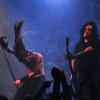 Finntroll-18-2-2010-Nosturi-Feb10 033