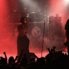 Finntroll-18-2-2010-Nosturi-Feb10 067