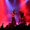 Finntroll-18-2-2010-Nosturi-Feb10 082