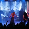 Finntroll-18-2-2010-Nosturi-Feb10 084