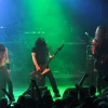 Finntroll-18-2-2010-Nosturi-Feb10 098