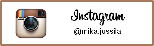 instagram-mika-jussila